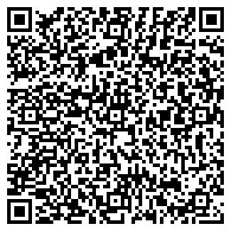 QR-код с контактной информацией организации КАМСТРОЙ