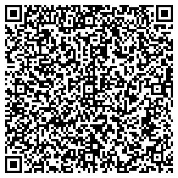 QR-код с контактной информацией организации ООО ТРЕЙД КОМПЛЕКТ-СМ