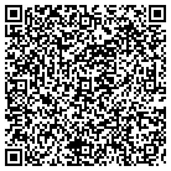 QR-код с контактной информацией организации ВПК-ИНЮРКОНСАЛТ НП
