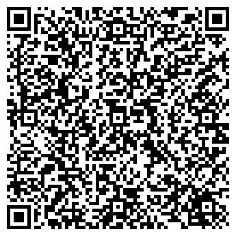 QR-код с контактной информацией организации ИТЕС-СЕТИ