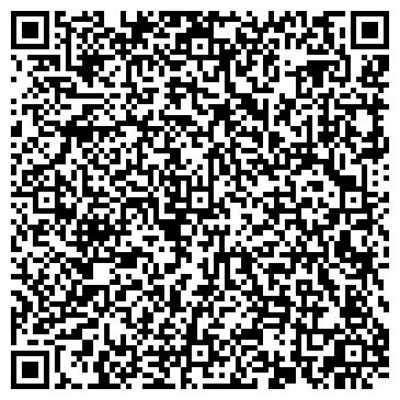 QR-код с контактной информацией организации TOP TOP SHOES