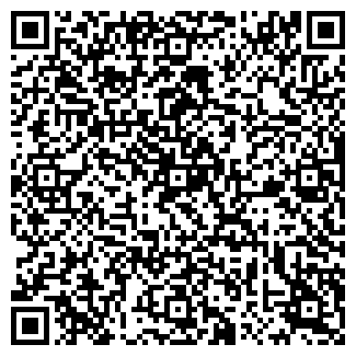 QR-код с контактной информацией организации САНТОРИ