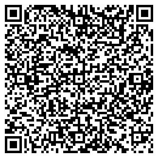 QR-код с контактной информацией организации ЯСНЫЕ ЗОРИ М