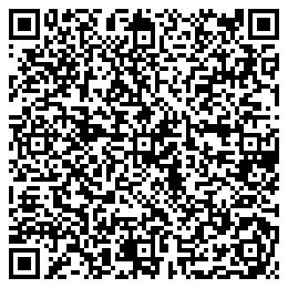 QR-код с контактной информацией организации ВИЛЕНА-МОДЕРН