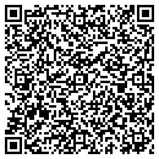 QR-код с контактной информацией организации ДЗИНТАРС-М