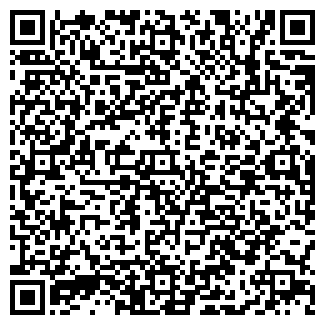 QR-код с контактной информацией организации JAPANDESIGN