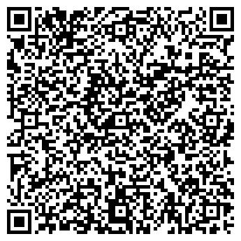 QR-код с контактной информацией организации СЕРДОЛИК ПКО