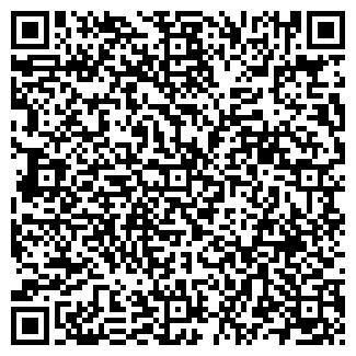 QR-код с контактной информацией организации ЛИК-СТРОЙ