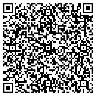 QR-код с контактной информацией организации ЕВРОИНСТРУМЕНТ