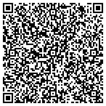 QR-код с контактной информацией организации СТРОИТЕЛЬНАЯ МОНТАЖНАЯ КОРПОРАЦИЯ