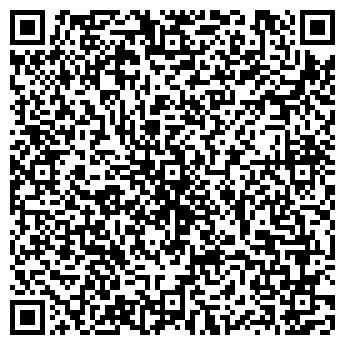 QR-код с контактной информацией организации ООО СЕВЕРО-ЗАПАДНАЯ КОМПАНИЯ