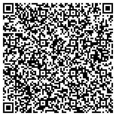 QR-код с контактной информацией организации ВСЕРОССИЙСКОЕ ОБЩЕСТВО ИЗОБРЕТАТЕЛЕЙ И РАЦИОНАЛИЗАТОРОВ