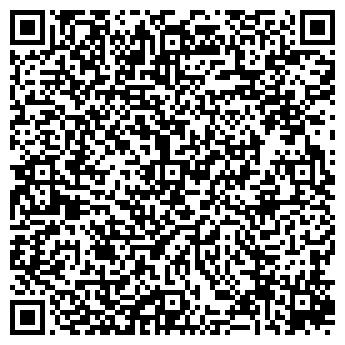 QR-код с контактной информацией организации СОЮЗ СОВЕТСКИХ ОФИЦЕРОВ