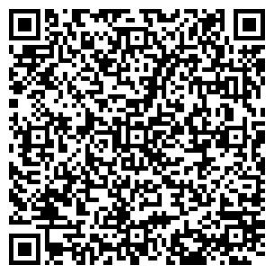 QR-код с контактной информацией организации ФАРН