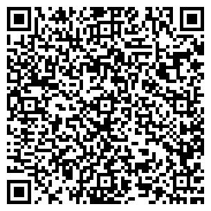 QR-код с контактной информацией организации DADDY