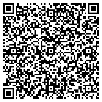 QR-код с контактной информацией организации ИМПУЛЬС АНТК