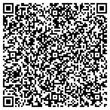 QR-код с контактной информацией организации ЗАО ТРОИЦКАЯ ПИЩЕВАЯ КОМПАНИЯ