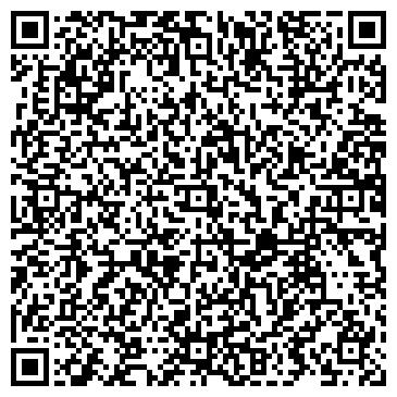 QR-код с контактной информацией организации ЛАБИРИНТЫ ШАХМАТ