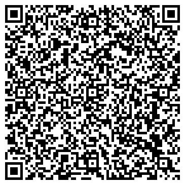 QR-код с контактной информацией организации ПРОФТЕХИНСТРУМЕНТ