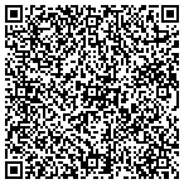 QR-код с контактной информацией организации СТОЛИЧНЫЙ МЕДИЦИНСКИЙ ЦЕНТРЬ