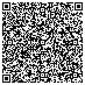 QR-код с контактной информацией организации ХОРОШЕВСКИЙ