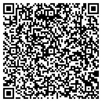 QR-код с контактной информацией организации 225
