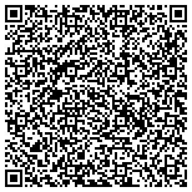 QR-код с контактной информацией организации БОЕВОЕ БРАТСТВО ВСЕРОССИЙСКАЯ ОБЩЕСТВЕННАЯ ОРГАНИЗАЦИЯ