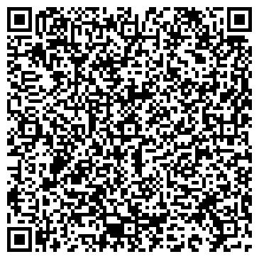 QR-код с контактной информацией организации СОЮЗ ПЕНСИОНЕРОВ ПОДМОСКОВЬЯ