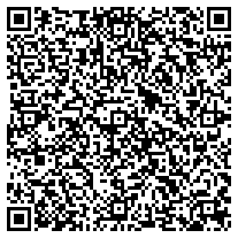 QR-код с контактной информацией организации ВОДНОЕ ТАКСИ