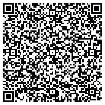 QR-код с контактной информацией организации ЛАНС-АУДИТ