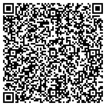 QR-код с контактной информацией организации МИФРИЛ +