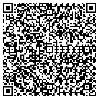 QR-код с контактной информацией организации ЗОЛОТОЕ ПОДМОСКОВЬЕ