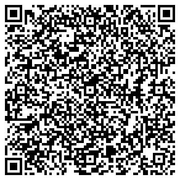 QR-код с контактной информацией организации Магазин Отделка-Бэст