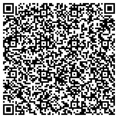 QR-код с контактной информацией организации «Арсенал Аутдоор»
