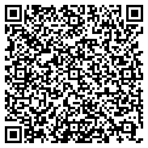 QR-код с контактной информацией организации КОМИССИОННЫЙ