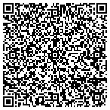 QR-код с контактной информацией организации ЗАО «Строймашсервис»
