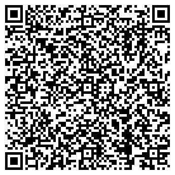 QR-код с контактной информацией организации SKIDKI-DOMODEDOVO.RU