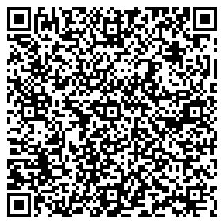 QR-код с контактной информацией организации ДОМОЛАН