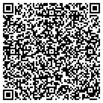 QR-код с контактной информацией организации ПСИХОЛОГО-ТРЕНИНГОВЫЙ ЦЕНТР