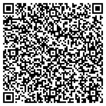 QR-код с контактной информацией организации СЕРП И МОЛОТ КОМПАНИЯ