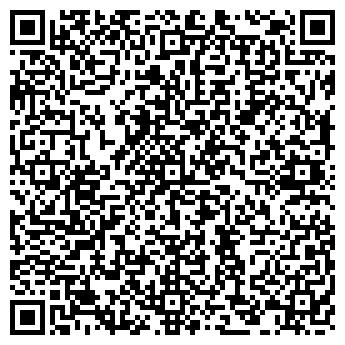 QR-код с контактной информацией организации МЕЛЬБА КАФЕ ЧП БЕЛАШКОВА