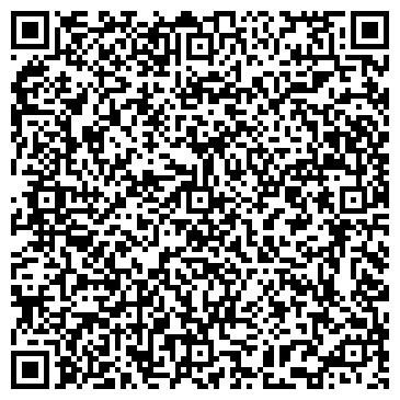 QR-код с контактной информацией организации АВТОСТОП ВОРОПАЕВ В. С., ЧП