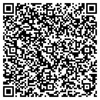 QR-код с контактной информацией организации ВИКОН ПКФ