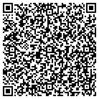 QR-код с контактной информацией организации КОНДОР-АВТО СЕРВИС, ООО