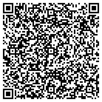 QR-код с контактной информацией организации КОРОТКИХ В.И., ИП