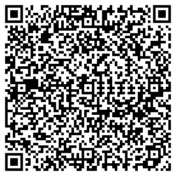 """QR-код с контактной информацией организации ООО ПКЦ """"ПАРИТЕТЪ-СЕРВИС"""" (Закрыто)"""