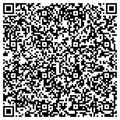 QR-код с контактной информацией организации ВОССТАНОВИТЕЛЬНЫЙ ПОЕЗД НА СТ. ОТРОЖКА ЮГО-ВОСТОЧНОЙ ЖД