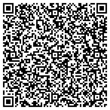 QR-код с контактной информацией организации ЭКО-НИВА - ЧЕРНОЗЕМЬЕ