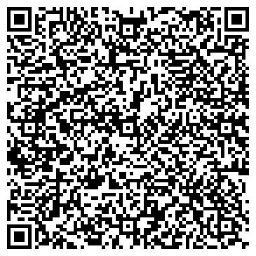 """QR-код с контактной информацией организации ООО Завод """"Ногинский стройфарфор"""""""