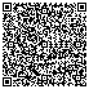 QR-код с контактной информацией организации ЗАО ЭНЕРГОКАБЕЛЬ ЗАВОД